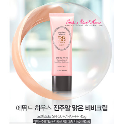 bb cream korea, bb cream etude house, macam bb cream korea, kelebihan bb cream, jual bb cream, jual etude house murah, jual etude house korea, flawless, jual etude semarang, precious mineral perfect fit bb cream, precious mineral blooming fit bb cream, precious mineral cotton fit bb cream, review bb cream etude house, review bb cream korea, chibi's etude house korea, chibi's prome, bb cream moist etude house