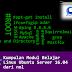 Modul Belajar Linux Ubuntu Server 16 dari nol