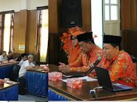 MAN 1 Yogyakarta Banyak Telorkan Tokoh Nasional