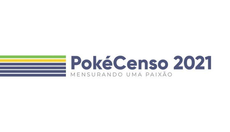 PokéCenso 2021