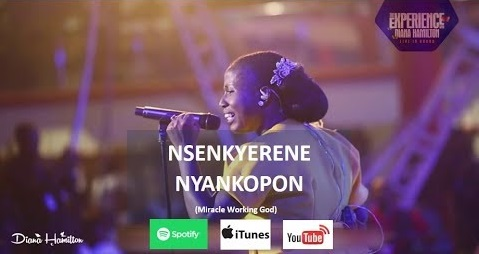 Download mp3: tekno – diana (prod. Selebobo & krizbeatz).
