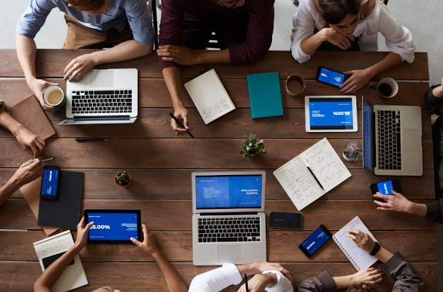 Apakah Internet Marketing Bermanfaat Untuk Anda?