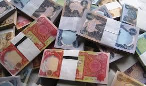 المالية النيابية توضح أسباب التأخر بإعداد سلم جديد للرواتب
