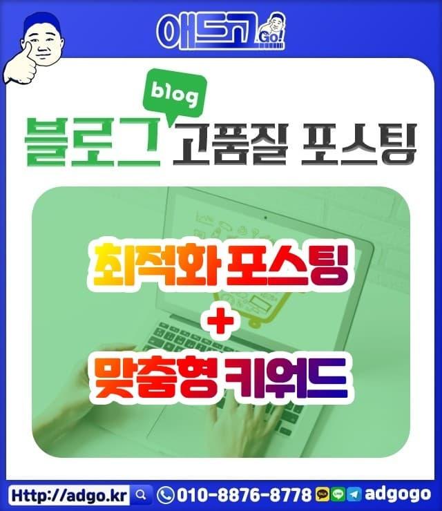 일산서구패션디자인