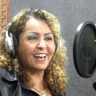 o novo cd de shirley carvalhaes 2012