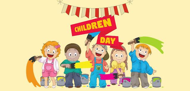 Quotes Ucapan Selamat Hari Anak Nasional 23 Juli
