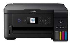 Epson WorkForce ST-2000 téléchargements de pilotes