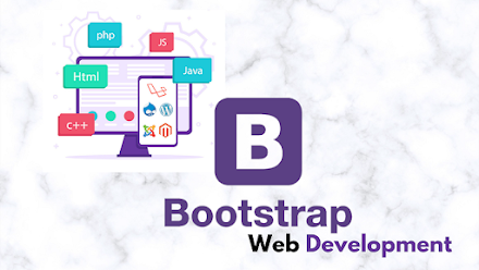 8 Reasons to Use Bootstrap for Web Development