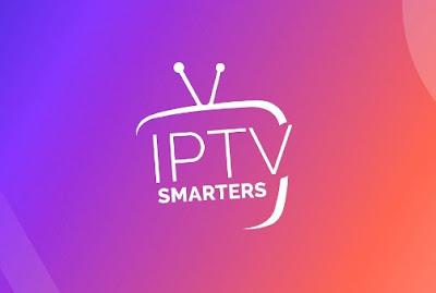 IPTV M3u Free on Flipboard