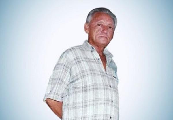 """Prefeito Marcone Tavares sanciona lei que denomina UBS do Distrito de Cachoeira """"Luiz Granjeiro de Luna"""""""