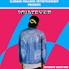 DOWNLOAD MP3: Mizzy Wayne - Whatever