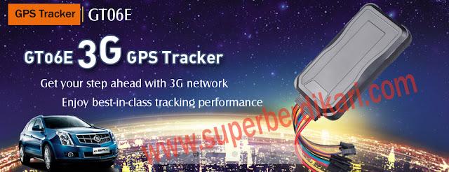 gps tracker armada 2G 3G 4G merupakan salah satu inovasi alat pelacak kendaraan yg menggabungkan technologi GSM/GPRS dengan GPS (Global Position System) sehingga kita mampu melacak dimanapun kapanpun kendaraan kita berada.