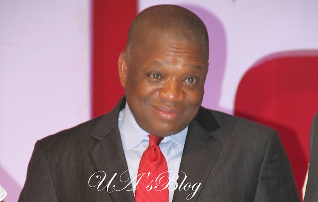 Igbo committed to occupy presidency in 2023 through Buhari's re-election – Orji Kalu