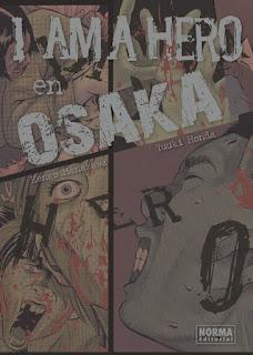 http://nuevavalquirias.com/i-am-a-hero-en-osaka.html