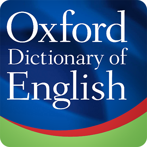 Oxford Dictionary of English( MOD,Premium Unlocked )