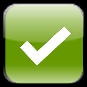 Gotcha APK 1.3.24 (41580) Free Download