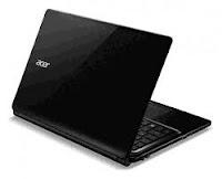 Acer Aspire E1-472PG Drivers for Windows 8, 8.1, 10 64-Bit