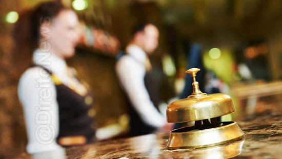 hotel furto mala check indenizara direito
