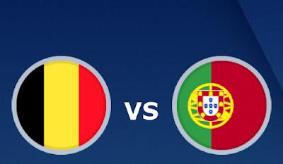 """# مباراة بلجيكا والبرتغال """" يلا شوت بلس """" مباشر 27-6-2021 والقنوات الناقلة ضمن يورو 2020"""