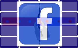 Mengatasi Akun Facebook yang Dibajak