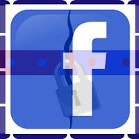 Cara Mengatasi Akun Facebook yang Dibajak Orang Lain