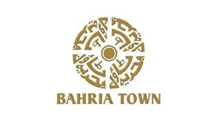 Bahria Town Jobs July 2021