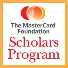 MasterCard University of California, Berkeley Masters Scholarships 2021/2022