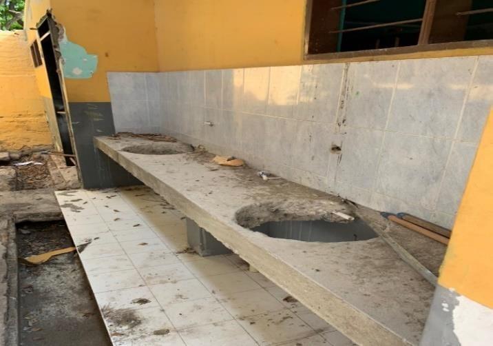 """https://www.notasrosas.com/Asodegua: """" Situación de Institución Educativa de Fonseca, imposibilita regreso de estudiantes a la presencialidad"""""""