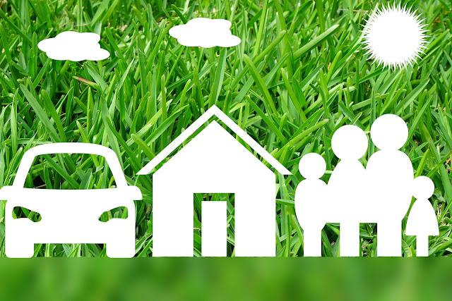 Insurance, Health Insurance, Life Insurance