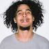 "Wifisfuneral lança mixtape ""Boy Who Cried Wolf""; ouça"