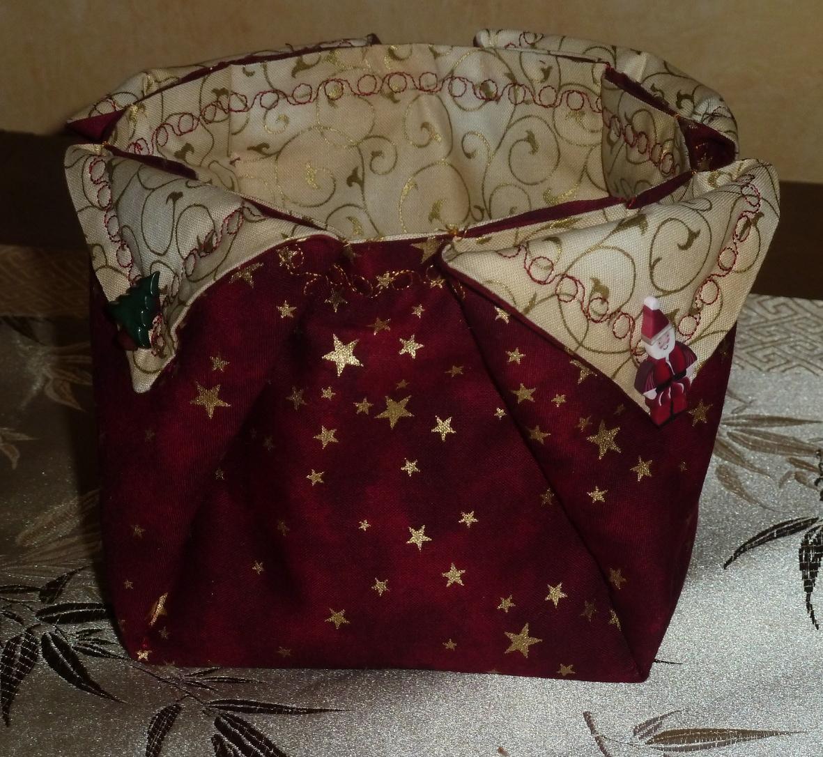 des tulipes et des coeurs patchwork and quilt un blog que j 39 aime. Black Bedroom Furniture Sets. Home Design Ideas