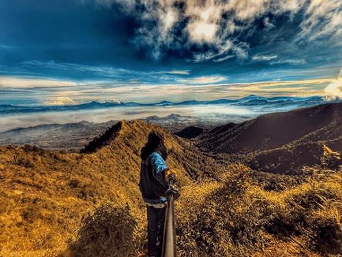 Wisata Bandung Kota