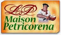 http://www.petricorena.com/