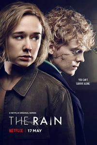 Download The Rain (Season 1 | Season 2) [English] 720p