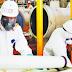 Le meten mano al tema laboral por la pandemia
