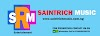 Saintrichmusic.com.ng