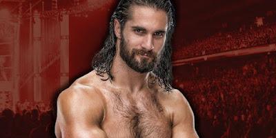 Backstage News on Seth Rollins' Heel Turn