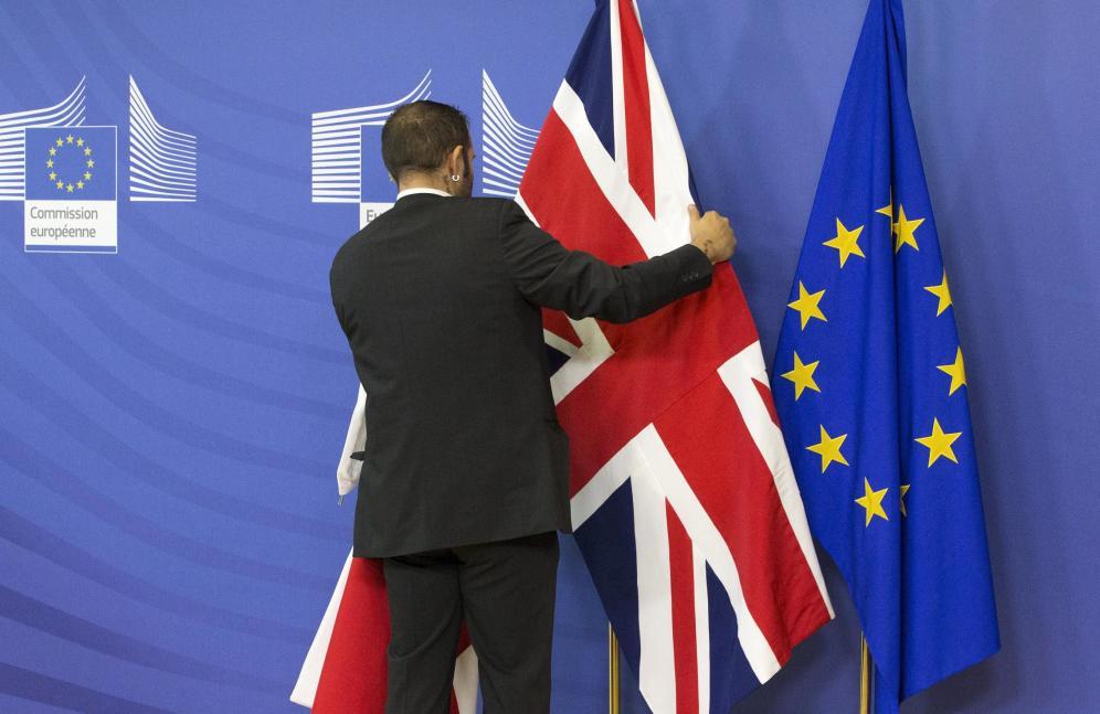 Histórico: la salida del Reino Unido de la Unión Europea y sus consecuencias