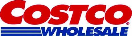 Costco Auto Program >> New Polaris Partnership Brings Powersports Savings To Costco