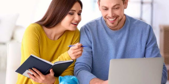 How Technology Can Save Your Money - 6 Helpful Tips