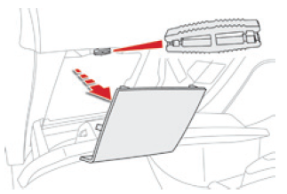 Fuse Box: 2013 - 2015 Citroen C4 Picasso Fuse Panel Diagram | Citroen Xsara Fuse Box Location |  | Fuse Box - blogger