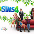 The Sims 4 Deluxe Edition [v1.31.37.1020 +DLCs]