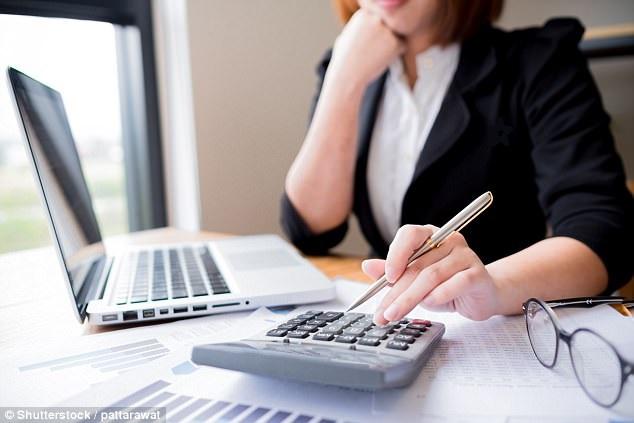 محاسبة محاسبة التكاليف محاسبة بالانجليزي محاسبة ادارية محاسبة الشركات محاسبة شركات محاسبة 1 محاسبة وقانون تجاري محاسب قانوني محاسب رئيسي محاسب بالانجليزي محاسب حديث التخرج محاسب رئيسي بالانجليزي محاسب دوام جزئي محاسب ضريبي محاسب قانوني معتمد محاسب يبحث عن عمل محاسب يمني يبحث عن عمل محاسب يبحث عن عمل بالدمام محاسب يبحث عن عمل الرياض محاسب يبحث عن عمل بجدة محاسب يبحث عن عمل في الإمارات محاسب يبحث عن عمل حراج محاسب يمني محاسبه ي سن محاسبه ي bmi محاسبه ي دقيق سن محاسبه ي درصد محاسبه ي سن بارداري محاسبه ي سود بانكي محاسبه ي وزن ايده ال bmi محاسبه ي ارزش زماني پول محاسب وظائف محاسب وظيفة محاسب وقلبي ليكي مناسب محاسب وصف وظيفي محاسب ومراجع قانوني محاسب ويكيبيديا محاسب وقلبي ليكي محاسب وكاشير محاسبين محاسبه محاسبة مالية محاسبة متوسطة محاسبة النفط محاسب مالي محاسب هندي محاسب هندي للتنازل وظائف محاسبة شاغرة وظائف محاسبة شاغرة فلسطين محاسبه h index محاسبه سن نحوه محاسبه عیدی محاسب نقل كفالة محاسب نقل كفالة حراج محاسب نقل كفالة الدمام محاسب ناجح محاسب نیوز محاسب نجران محاسب نقليات محاسب نور الزين محاسبه ن ln محاسبه محاسبه n فاکتوریل محاسب معتمد محاسب مستودعات محاسب مرضى محاسب مبيعات محاسب موقع محاسب مقاولات محاسب منشأة محاسبة م ب م م محاسبه ک م م محاسبه نحوه محاسبه م محاسب للتنازل محاسب للعمل محاسب للسعودية محاسب لشركة مقاولات محاسب للسفر محاسب للكويت محاسب للعمل دمياط محاسب للامارات المحاسبة المحاسبة المالية المحاسبة الادارية المحاسبة الحكومية المحاسبة الدولية المحاسب المحاسبة والقانون التجاري المحاسب المعتمد محاسب كاشير محاسب كميات محاسب كاشير بالانجليزي محاسب كرتون محاسب كيان محاسب كافيه محاسب كمبيوتر محاسب كريم محاسب قانوني بالانجليزي محاسب قانوني اردني معتمد محاسب قانوني رخيص محاسب قانوني جدة محاسب قانوني الرياض محاسب قانونى وخبير ضرائب محاسبه q در مقاومت مصالح محاسبه q در تنش برشی محاسب في الاردن محاسب في شركة محاسب فرع محاسب في بنك محاسب في شركة ادوية محاسب في الطب الشرعي محاسب في شركة بترول محاسب فري لانسر فى محاسبة التكاليف محاسب ف محاسب f مقدمه في محاسبه التكاليف وظائف محاسبين في الامارات وظائف محاسبين في الكويت وظائف محاسبين ف عمان محاسب غير متفرغ محاسب غازي عنتاب مح