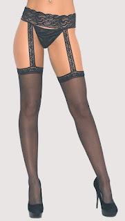 http://www.stockingstore.com/ProductDetails.asp?ProductCode=LA1767