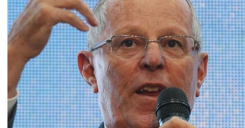 Biograf a ppk conoce la historia de pedro pablo kuczynski - Pedro piqueras biografia ...