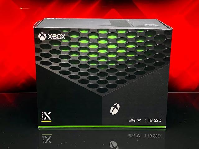 XBOX-Sereis-X-Packaging-First-Look