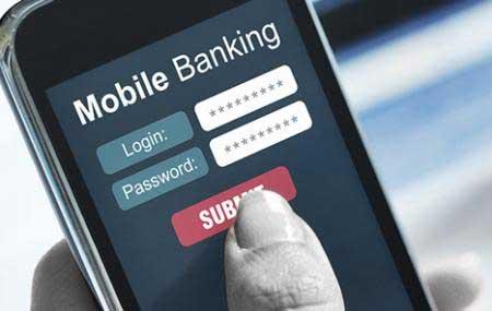 Apakah Satu Nomor HP Bisa Daftar 2 SMS Banking BNI