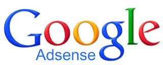Cara Aman sebagai Publisher Google Agar Terhindar dari Banned