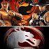 Game Mortal Kombat Collection