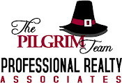 The Pilgrim Team